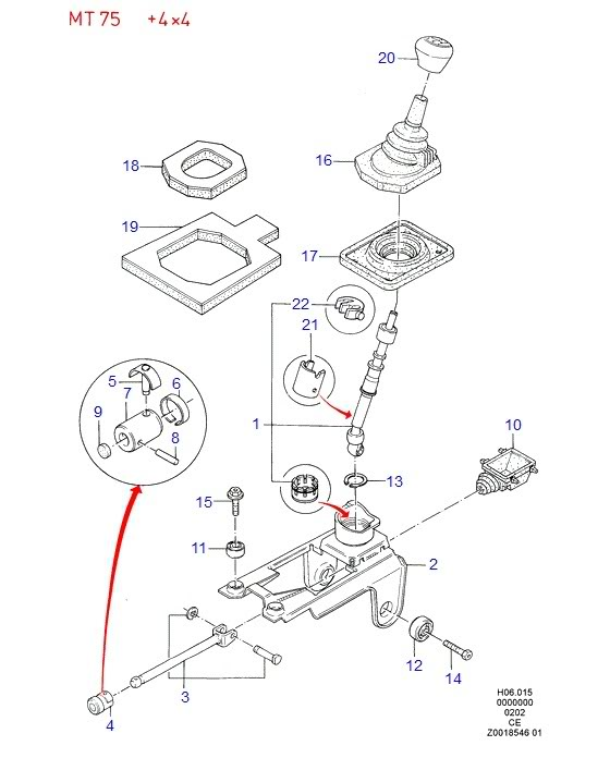 Brake System besides Page 2 together with US6070538 also Cool Car Coloring Pages likewise Zero Turn Mower Drawing. on manual transmission drawing