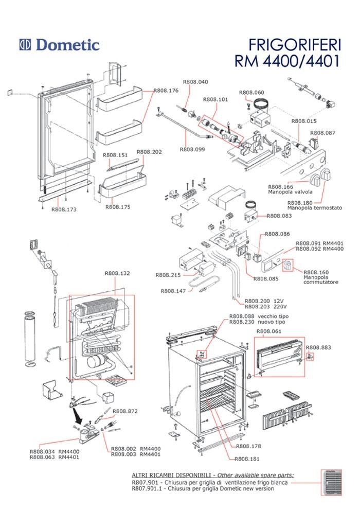 hampton bay ceiling fan chain switch wiring diagram