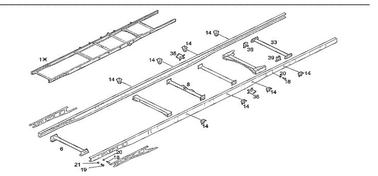 schema impianto elettrico fiat l pdf  automobile club agenzia schema spinterogeno  ssangyong