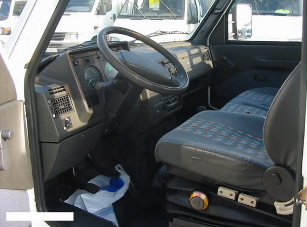 fiat uno ricambi with Iveco on Iveco furthermore 112236683470 together with GUARNIZIONE SERIE SMERIGLIO TESTA CILINDRI FIAT PANDA 750 900   UNO 45 0 9 moreover Foto 500 motore lamborghini as well 97691 Wiring Diagram Needed.