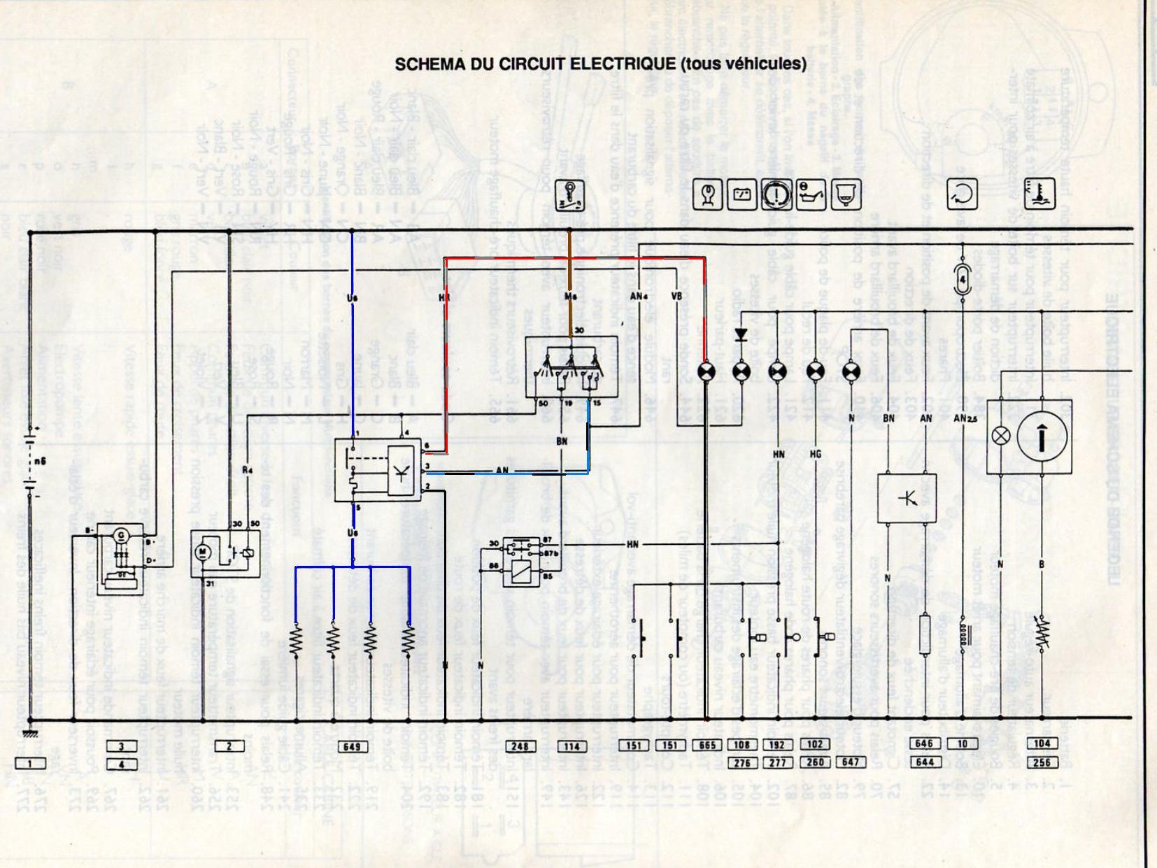 Schemi Elettrici In Pdf : Schemi elettrici macchine industriali materasso came