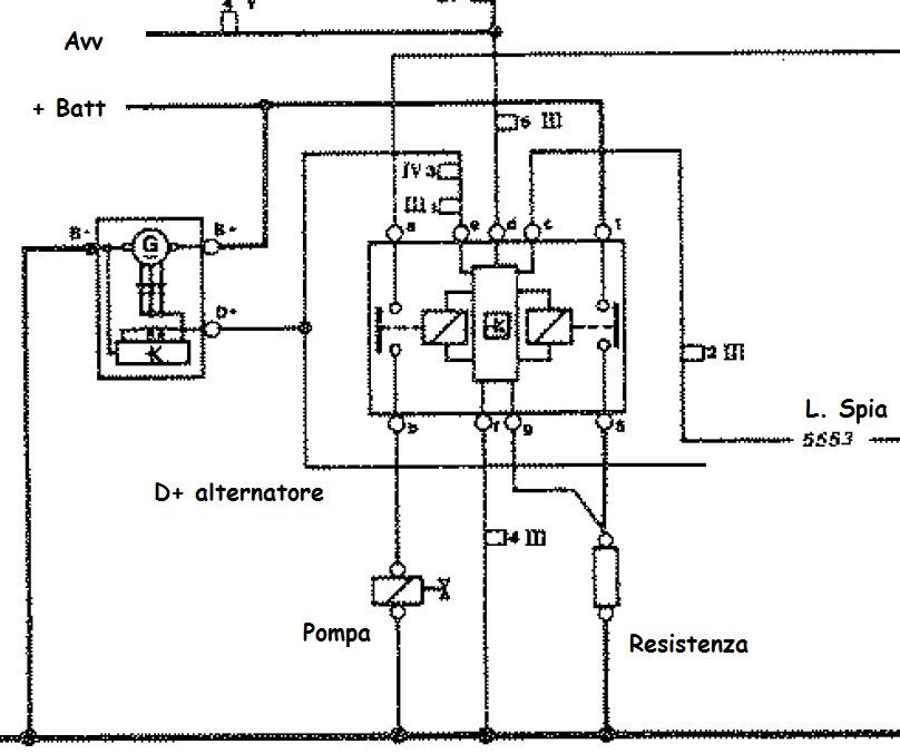 cer wiring diagram 1976 cer free engine image for