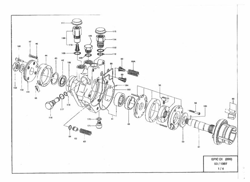 Lucas epic injection pump ford transit pdf elizabeth abner blog prentice corridor mathematics course 1 solution key pdf fandeluxe Choice Image