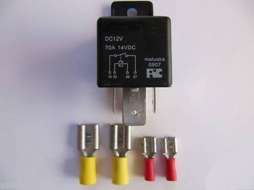 Schema Elettrico Frigo Trivalente Electrolux : Compressori frigo tutte le categorie annunci